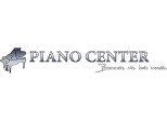 Piano Center logo