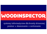 WOODINSPECTOR logo